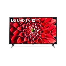 tv-43-lg-43un71003lb-4k-hdr-smarttv