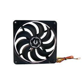 ventilador-caja-adicional-14x14-bitfenix-spectre-black-bff-scf-14025kk-rp