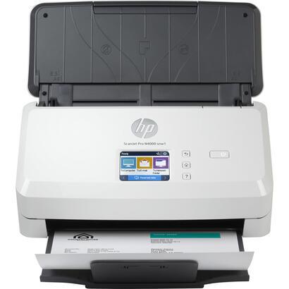 scanjet-pro-n4000-snw1