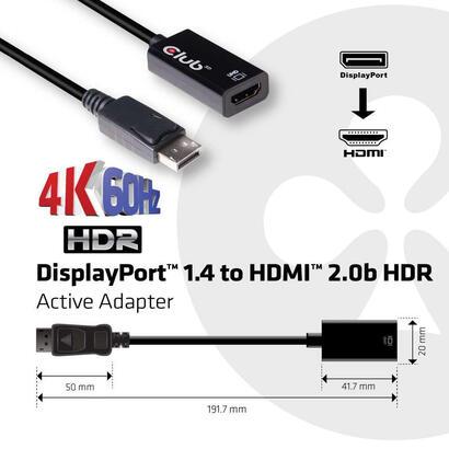adaptador-activo-displayport-14-hdmi-20b-hdr