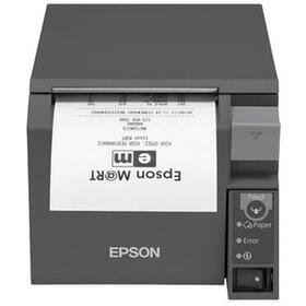 epson-tm-t70ii-024c1-termico-impresora-de-recibos-180-x-180-dpi-alambrico