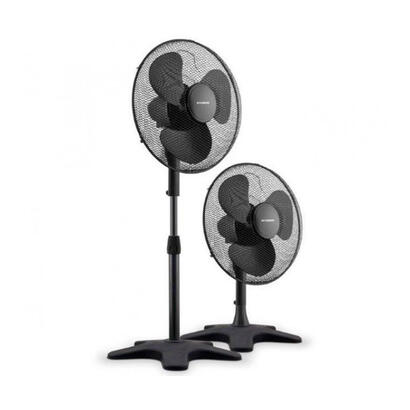 hyundai-hyvluxn4-negro-ventilador-de-pie-y-sobremesa-3-aspas-40cm