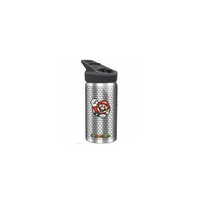 botella-premium-aluminio-710-ml-mario