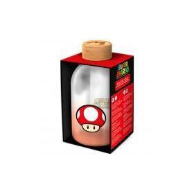 botella-cristal-bambu-620-ml-mario