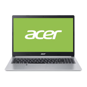 acer-aspire-5-a515-54g-77uy-i7-105108gb-ddr4512gb-ssdgeforce-mx250-2gb156fhd-boot-up-linux