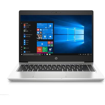 probook-440-g7-i7-10510u-8gb-ram-256gb-ssd-14inch-windows-10-pro