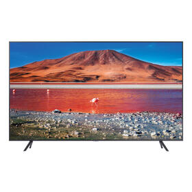 televisor-samsung-ue43tu7105-crystal-uhd-43-109cm-38402160-4k-2000hz-pqi-hdr-dvb-t2c-smart-tv-wifi-direct-2hdmi-1usb-200200