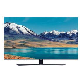 televisor-samsung-ue55tu8505-crystal-uhd-55-139cm-38402160-4k-2800hz-pqi-hdr-dvb-t2cs2-smart-tv-wifi-3hdmi-2usb-audio-20w