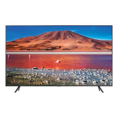 televisor-samsung-ue65tu7105-crystal-uhd-65-165cm-38402160-4k-2000hz-pqi-hdr-dvb-t2c-smart-tv-wifi-direct-2hdmi-1usb-400300