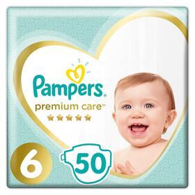 pampers-premium-panales-talla-6-13kg-50pcs