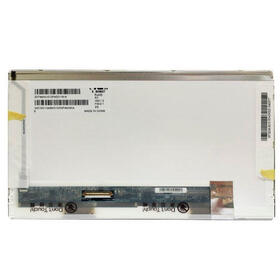 pantalla-de-recambio-para-notebook-101-led-brillo