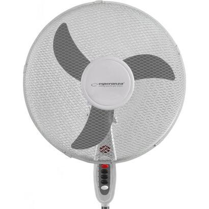 ventilador-esperanza-ehf002we-blanco-gris