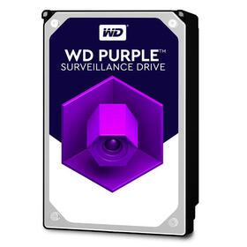 ocasion-western-digital-351-6tb-purple-reacondicionado-por-wd
