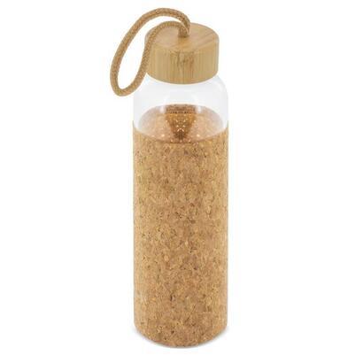 botella-de-cristal-club-nautico-z-1093-zasi-500ml-2256cm-tapon-bambu-asa-cuerda-trenzada-funda-corcho-natural