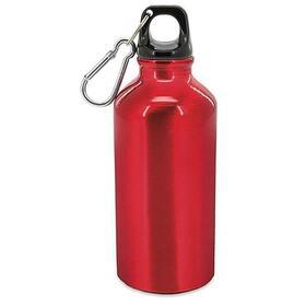 botella-de-aluminio-club-nautico-z-871-cool-rojo-420ml-17565cm-incluye-mosqueton-para-sujecion