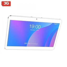 tablet-con-3g-innjoo-f704-white-qc-1gb-ram-16gb-7-1778cm-android-81-go-cam-032mpx-bat-2500mah