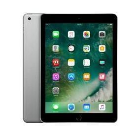 reware-apple-ipad-wifi-cellular-32gb-97pulgadas-silver-4g-5-generacion-reacondicionado-refurbish-grado-a