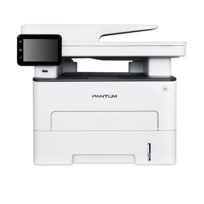 pantum-m7300fdw-multifuncion-laser-monocromo-a4-impresora-fotocopiadora-escaner-fax-33ppm-duplex-wifi-1200x1200dpi-base-plana-ad