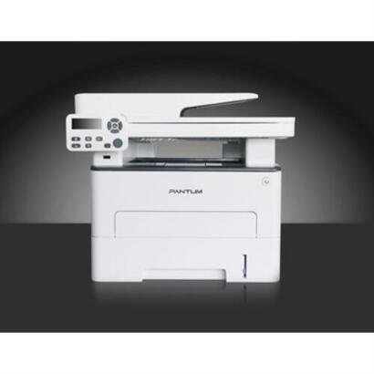 pantum-m7105dn-multifuncion-laser-monocromo-a4-33-ppm-1200x600-dpi-256mb-duplex-250-paginas