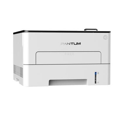 pantum-p3305dn-impresora-laser-monocromo-a4-33ppm-256mb-1200x600dpi-dupex-250-hojas