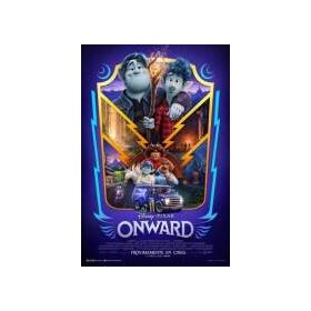 onward-dvd