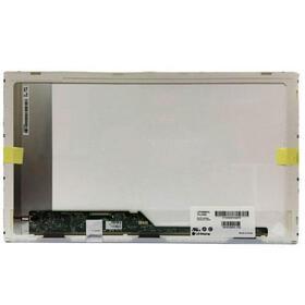 pantalla-de-recambio-para-notebook-156-brillo-lp156wh2b156xw02
