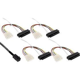 cable-mini-sas-hd-sff-8643-a-4x-sas-sff-8482-alimentacion-1m