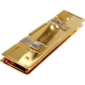 revoltec-rs010-disipador-de-memoria-gold-edition