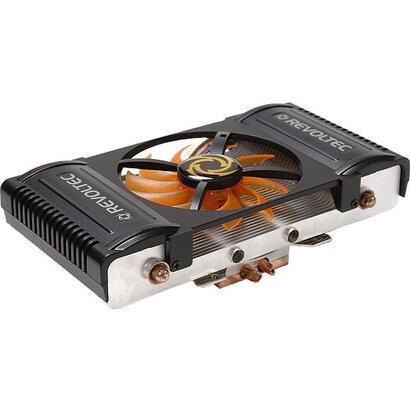 revoltec-rs044-vga-cooler-graphic-freezer-pro