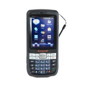 honeywell-pda-dolphin-60s-scanphone