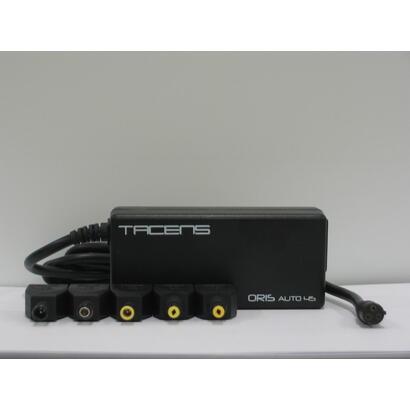 transformador-tacens-oris-auto-45