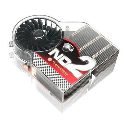 thermaltake-tmg-nd2-cooler-de-vga