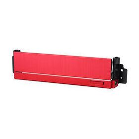 lian-li-c-02r-rojo-embellecedor-bahia