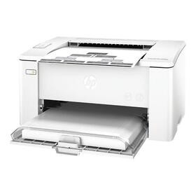 ocasion-impresora-hp-laserjet-pro-m102a-monocromo-sin-toner