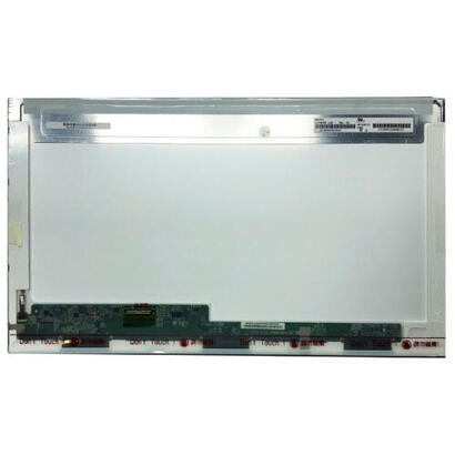 pantalla-de-recambio-para-notebook-173-led-brillo-n173o6-l2