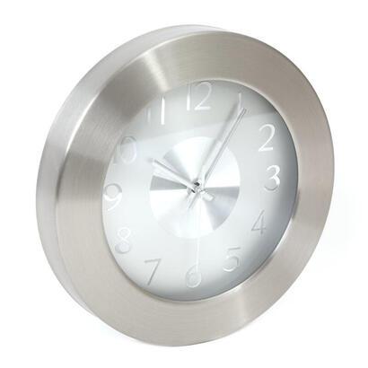 platinet-reloj-de-pared-noon-pznc