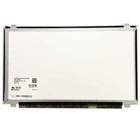 pantalla-de-recambio-para-notebook-156-slim-de-30pins-led-brillo-n156bge-e41