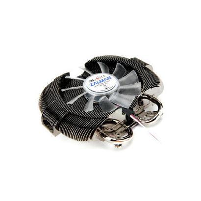 zalman-vf950-led-cooler-para-vga
