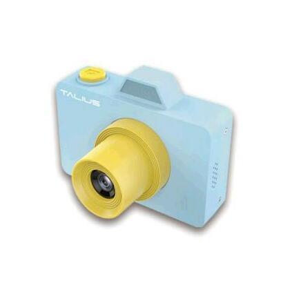talius-camara-digital-pico-kids-18mp-720p-32gb-blue