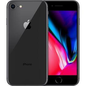 ocasion-apple-iphone-8-256-gb-47-hd-negro-6-meses-de-garantia