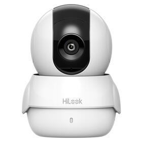 hilook-ipc-p120-dw-camara-de-vigilancia-camara-de-seguridad-ip-interior-cubo-blanco-1920-x-1080-pix-hilook-ipc-p120-dw-camara-de