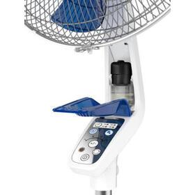 rowenta-mosquito-silence-ventilador-de-pie-con-funcion-antimosquitos