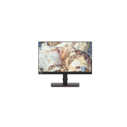 lenovo-thinkvision-t22i-20-546-cm-215-1920-x-1080-pixeles-full-hd-led-negro