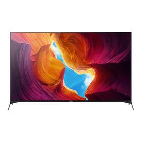 sony-kd65xh9505-televisor-65-lcd-full-array-led-uhd-4k-hdr-android-tv