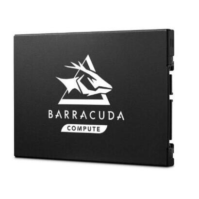 seagate-barracuda-q1-25-480-gb-serial-ata-iii-qlc-3d-nand