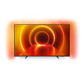 tv-philips-43pulgadas-led-4k-uhd-43pus7805-ambilight-hdr10-smart-tv-3-hdmi-2-usb-dvb-t-t2-t2-hd-c-s-s2-wifi