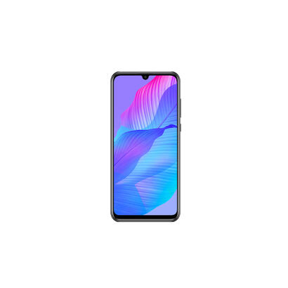 huawei-p-smart-s-16-cm-63-4-gb-128-gb-48-mp-android-100-negro