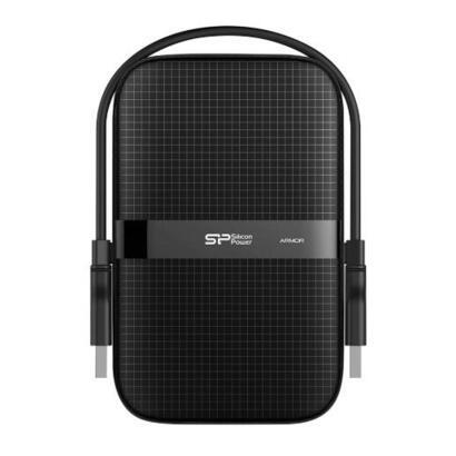 silicon-power-armor-a60-disco-duro-externo-2-gb-negro