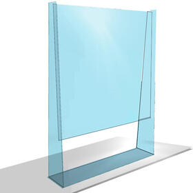 mampara-de-proteccion-approx-appapsstand-panel-de-metracrilato-transparente-80x110cm-y-46mm-de-espesor-ventana-inferior-de-30cm