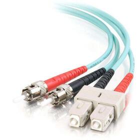 c2g-sc-st-10gb-50125-om3-duplex-multimode-pvc-fiber-optic-cable-lszhcable-de-redmodo-mltiple-st-m-a-modo-mltiple-sc-m2-mfibra-pt